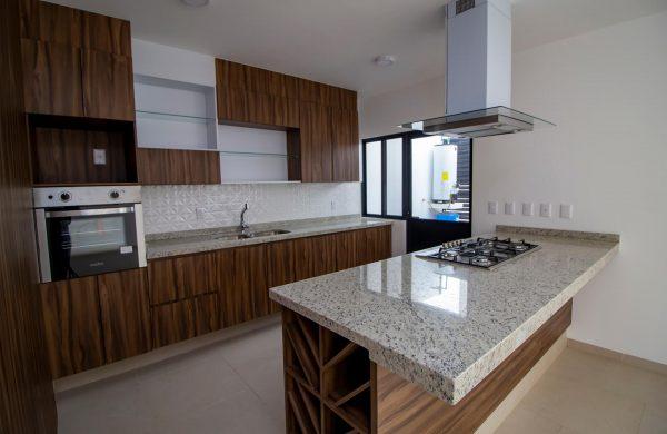 duna-cocina-3