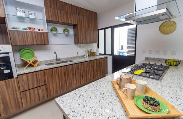 duna-cocina-5