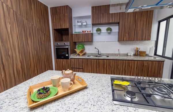 duna-cocina-6