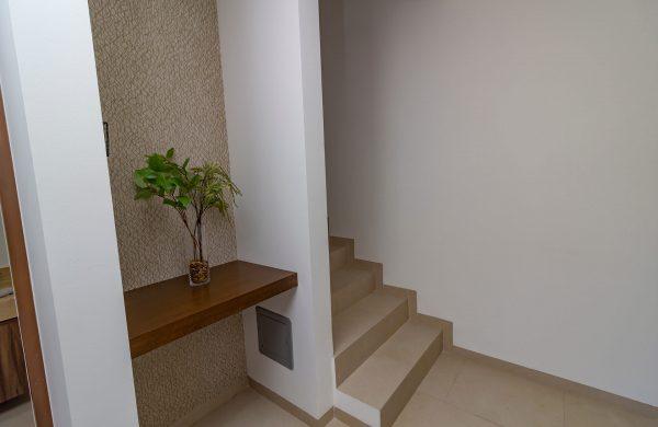 duna-escalera-1
