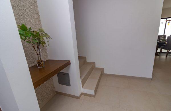 duna-escalera-2
