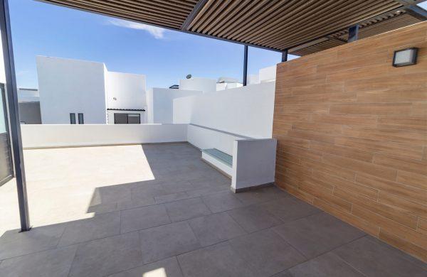 duna-roof-2