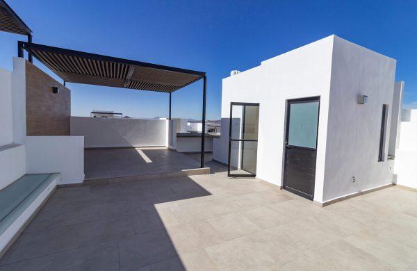 duna-roof-4