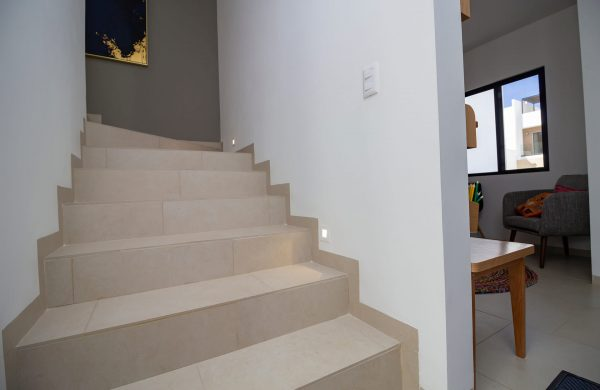 odra-bano-escaleras-1