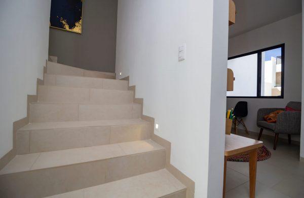 odra-bano-escaleras-2