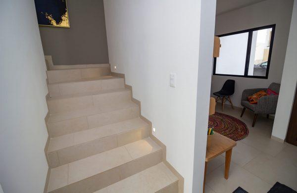 odra-bano-escaleras-3